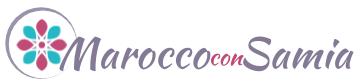 MaroccoconSamia
